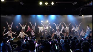 SKE48 U-18大晦日特別公演2019「アンテナ」/2019年12月31日