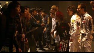 ムビコレのチャンネル登録はこちら▷▷http://goo.gl/ruQ5N7 映画『デメキ...