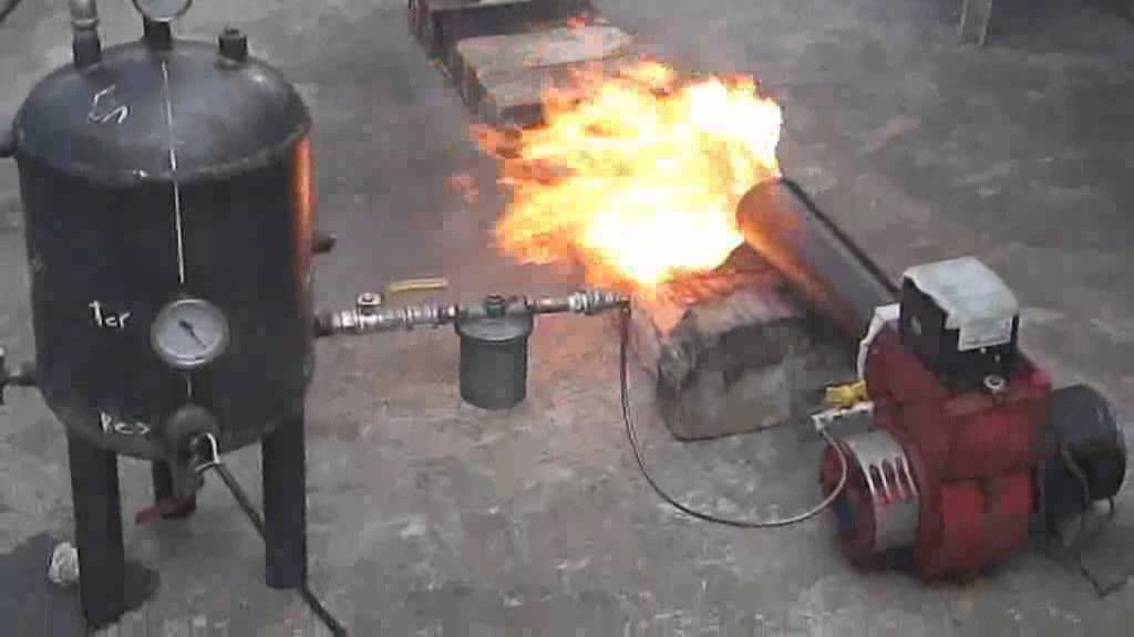 Aceite de motor - 2 part 3