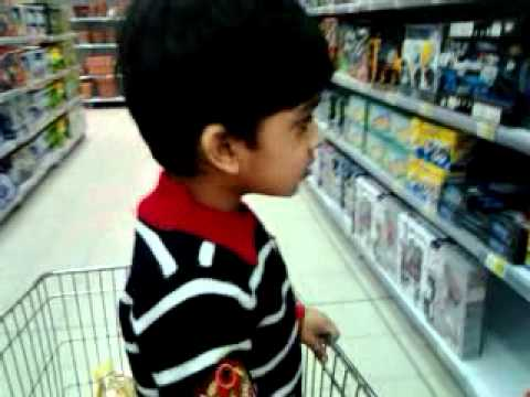 Toys In Hyper Panda Saudi Arabia Youtube