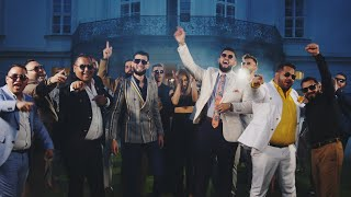 Download lagu MAMUKO BERCI - KUČ VOUJAKE feat. Aranyszemek, Kis Pere, Gyemi, Dado Kincso, Gingi |Official Video|