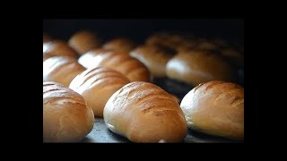 Анапскому хлебу присвоен знак качества «Сделано на Кубани»