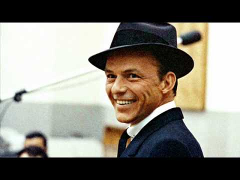 frank sinatra a day in the life of a fool