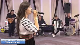 Cristina Matase Si Formatia Condor din Buzau - Program Banat Live 28 Iulie 2018 (Videoclip HD)