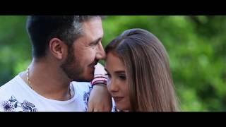 Красивая греческая история любви Анастаса и Анны