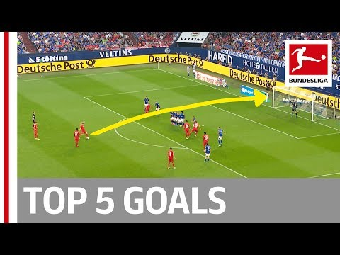 Sky Bundesliga Live Stream Vlc