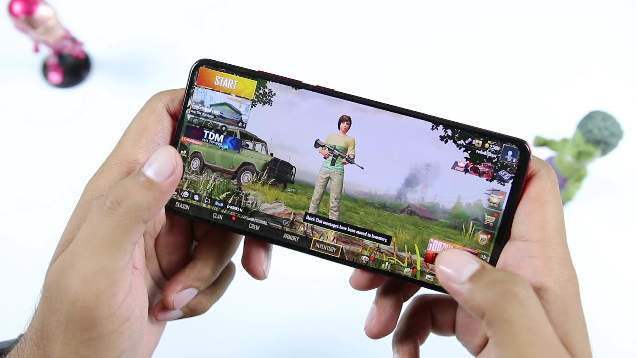 Pubg Mobile In Poco F1 Me Playing Like Noob Hindi English - Ogmetro com