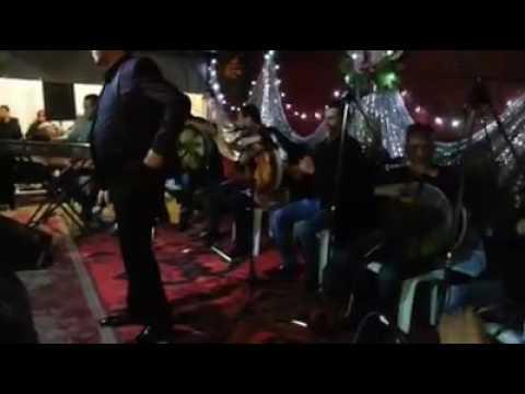 Download SONO EL BECHA vous presente Omar ben romdhane