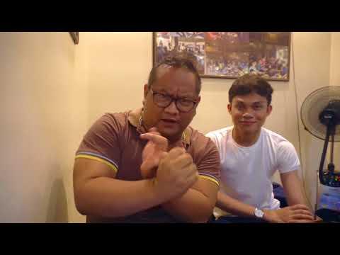 bisaya-sports-show's-nba-finals-predictions!