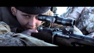 Битва за Севастополь (2015) — трейлер на русском