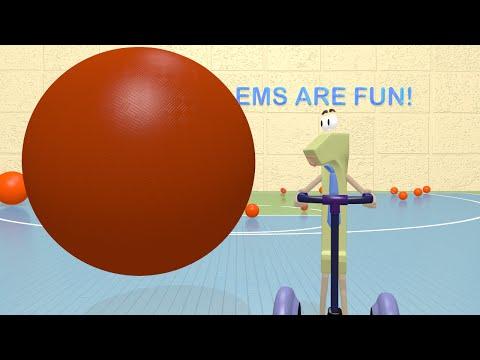 Word Problems Subtraction First Grade - 1st Grade Math Video