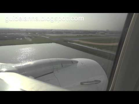 สายการบินนกแอร์ nok air จากเชียงใหม่ ไปกรุงเทพฯลงดอนเมือง Fly NOK Air from Chiang mai to Bangkok