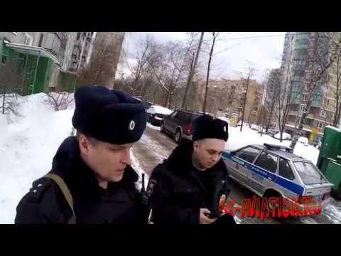 Запрет квадрокоптеров в россии стартовая площадка для бпла фантом