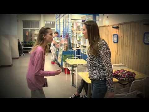 Szkoła - tego nie było w TV :) TVN PL