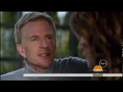 """PROOF"" Spoiler Sneak Peek #1 (TNT Drama, tv-series; May 14, 2015)"