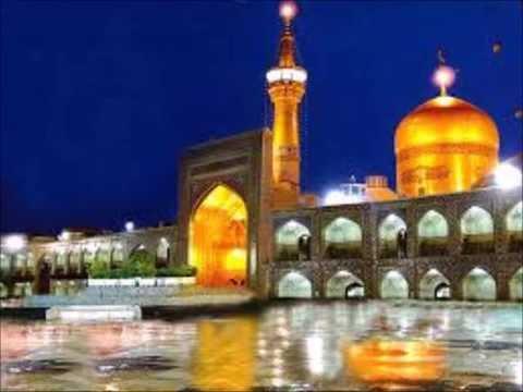 Mere Hussain عليه السلام Tujhe Salam by Owais Raza Qadri | Muharram 2016 | must listen kalam |