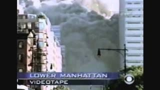 Architekci i inżynierowie rozwiązują tajemnicę WTC 7 [PL] Thumbnail