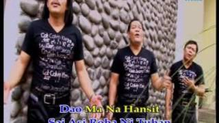 Download Mp3 Sai Ro Ma Na Denggan- Trio 3 Marga