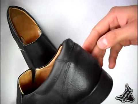 Puntón Zapatos Mocasines Rk Caballero Semipuntón Y 41 Diseño Para H7qHO