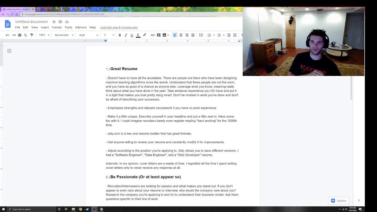 Codiac Tutoring Blog Computer Programming Tutorials For Teens