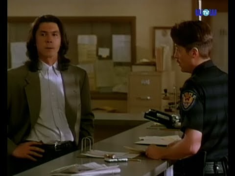 Sioux City is listed (or ranked) 19 on the list The Best Lou Diamond Phillips Movies