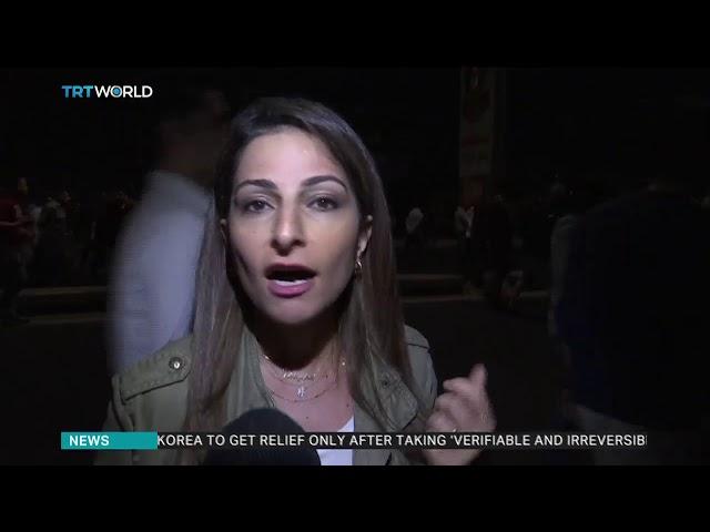 Παγιδευμένη εξαπάτηση σεξ βίντεο μαύρο MILFs πορνό ταινίες