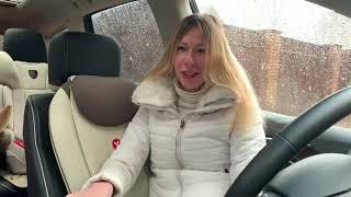 Блаблабла. Про интервью Гуфа Ксении Собчак. Соловьев оскорбил Дудя. Вечерний звон