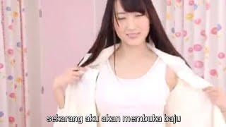 "debut tachibana risa akb48 jav ""nekopoi"" sub indo"