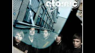 ATOMIC - The Good Souls