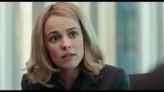В центре внимания (2015) — русский трейлер