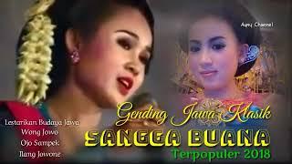 Download lagu Gending sangga buana terpopuler 2018 MP3