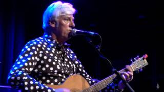 Watch Robyn Hitchcock My Wife And My Dead Wife video
