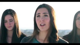 Come Thou Fount of Every Blessing / If You Could Hie to Kolob - by Elenyi & Sarah Young