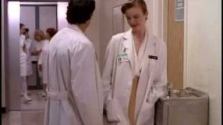 Melrose Place - Madness