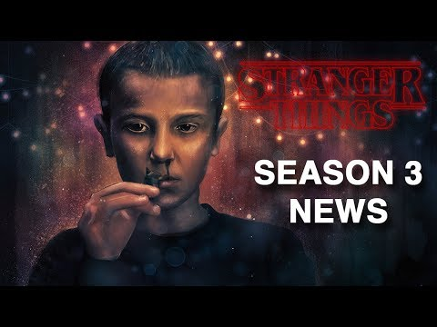 Download Youtube: Stranger Things
