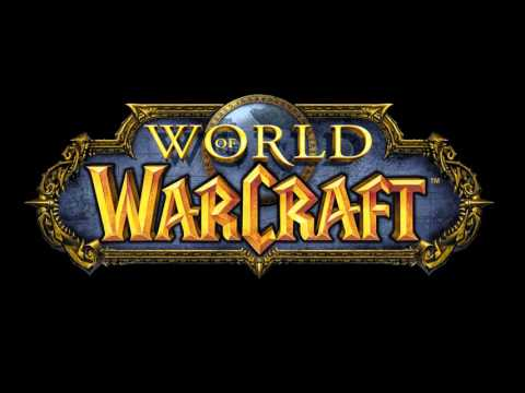 Darnassus Music Complete (WoW Classic Music) - World of Warcraft Music