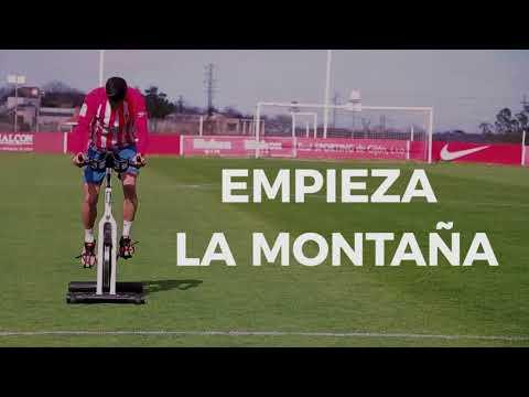 Huesca vs. Sporting live: LaLi huesca