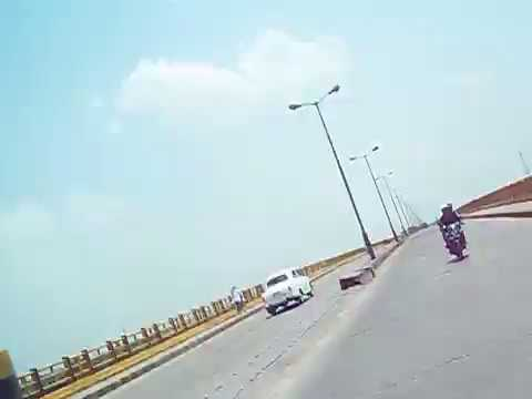 A trip Patna to Vaishali - Ep1