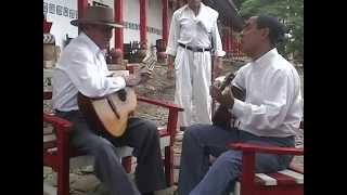 Himno de Cachipay Cundinamarca Colombia