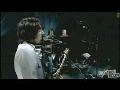 James Blunt - 1973 (London Live September 2007)
