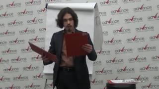 Николай Ягодкин  Развитие памяти и обучение в два раза быстрее