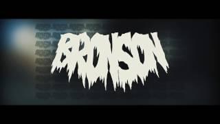 BRONSON - FUTURAMA (prod. by НЕЧТОБИТ)