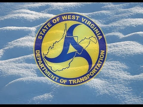 The West Virginia Department of Transporation