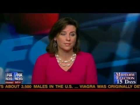 Fox News: SBA List Fights for Billboards in Ohio (Full ...