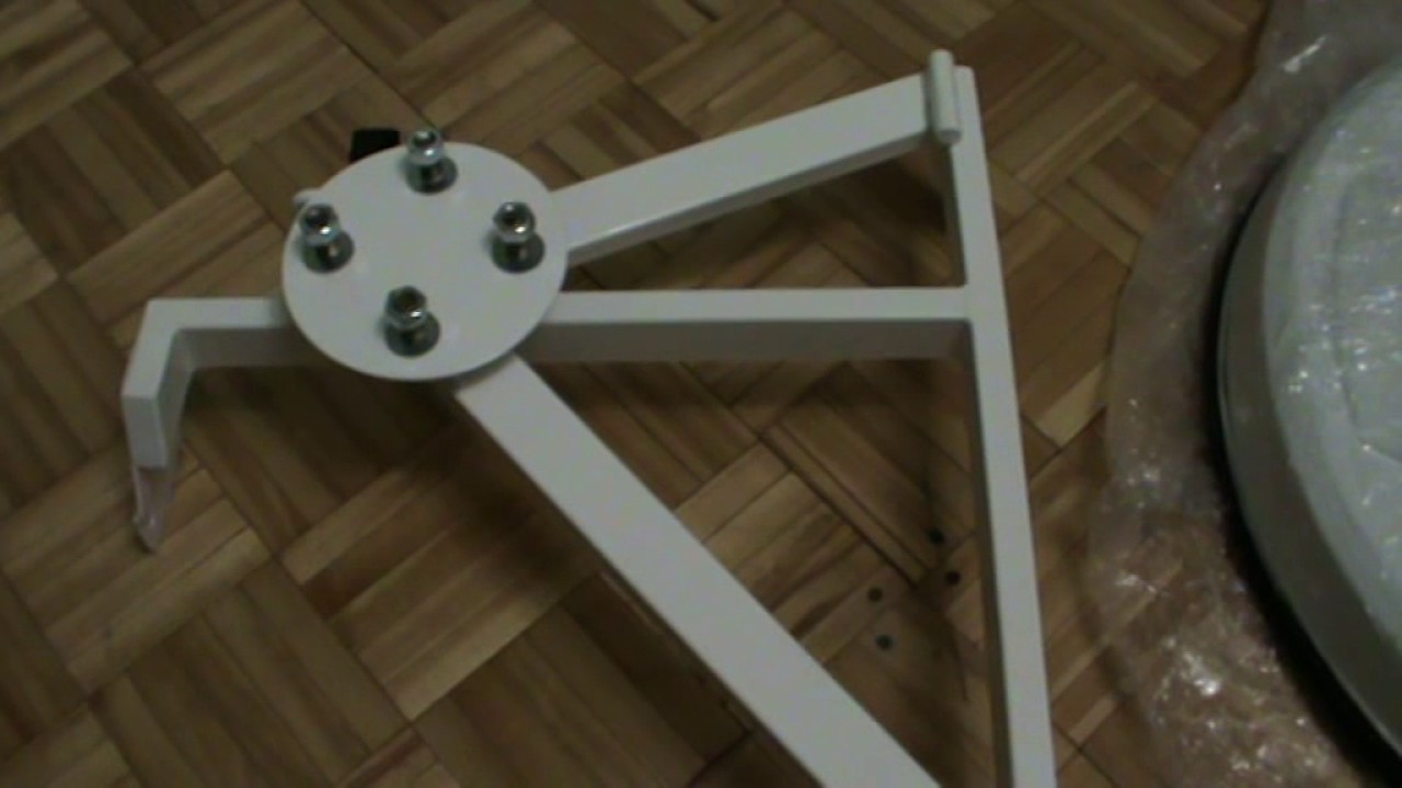 Лифт передней подвески(комплект проставок) Ларгус, Логан,Сандеро .