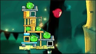 Angry Birds 2: Arena #69