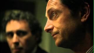 Murderland - Trailer