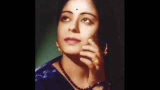 Download Hindi Video Songs - dil mein mere aake sama ja_KananDevi