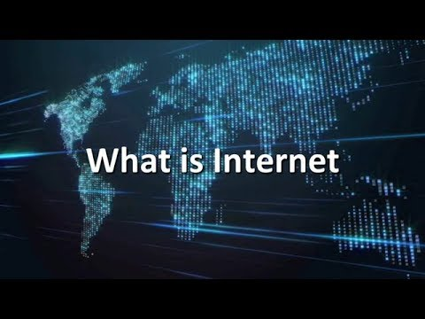 what is the internet doing for our House lawmakers will consider an international proposal next week to give the united nations more control over the internet the proposal is backed by china, russia, brazil, india and other un.