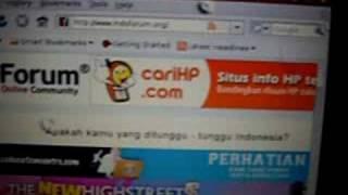 видео Ноутбук Asus A9Rp - купить Ноутбук Asus A9Rp. Обзор, характеристики и продажа Ноутбука Asus A9Rp в интернет - магазине nbstock.ru